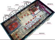 西安市第八十三中学藏式之家