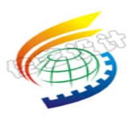 国际航空职业教育论坛标志