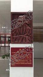 西安铁一中滨河学校
