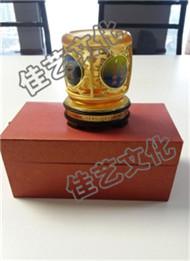 四川省绵阳南山中学建校100周年