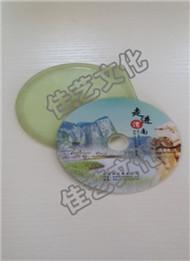 """渭南市外事旅游局-""""走进渭南"""""""